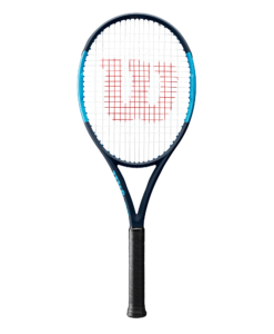 wilsonultra100countervail